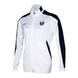 Women's Authentic White Anthem Jacket