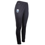 Women's Fitted Sweatpant