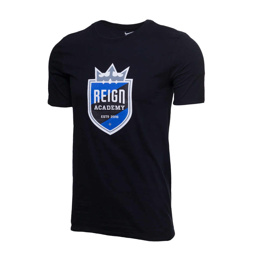 Men's Reign Academy T-Shirt