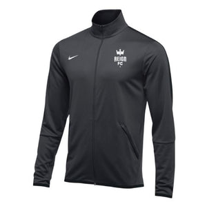 Reign FC Nike Epic Zip Up