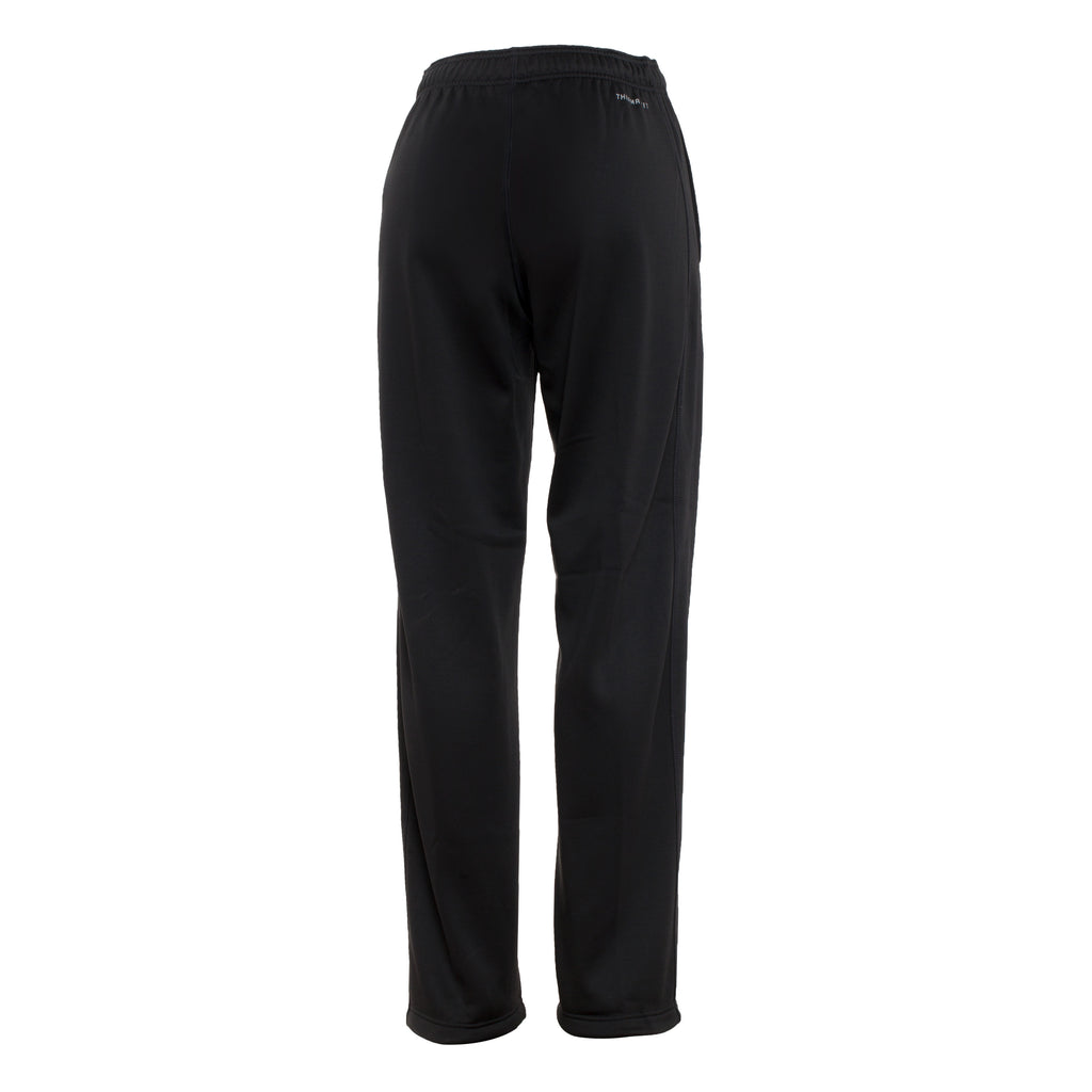 Unisex Reign FC Therma-FIT Sweat Pant