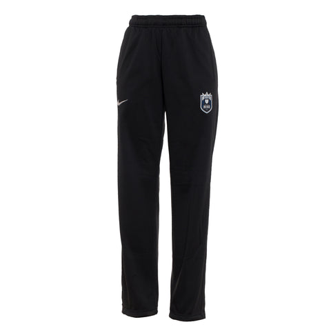 Reign FC Therma-FIT Sweat Pant