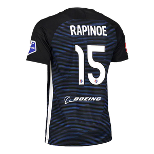Kids Authentic 2019 Primary Jersey With Optional Name & Number
