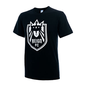 Youth Reign FC Shield T-Shirt