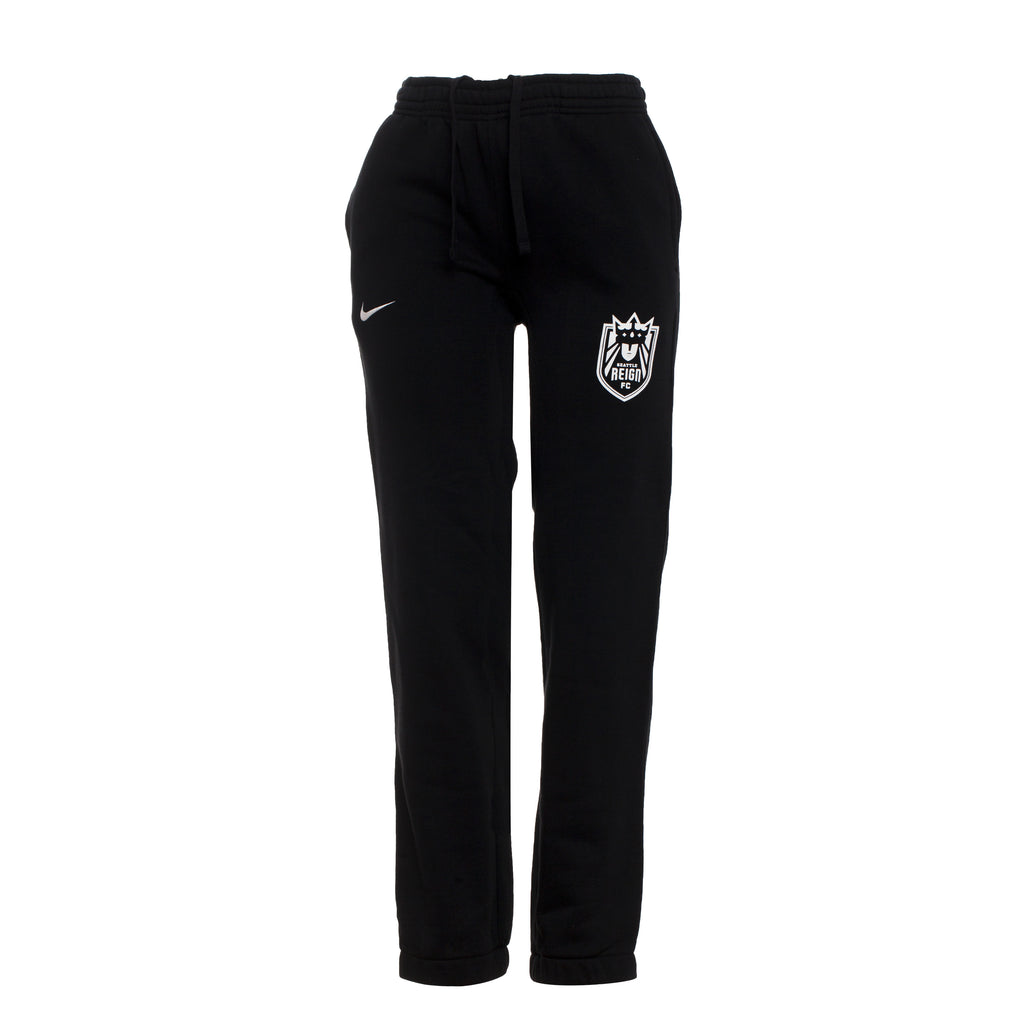 Unisex Reign FC Stadium Sweat Pant