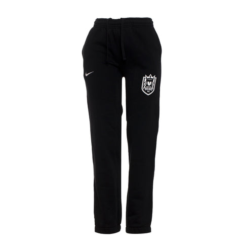 Reign FC Stadium Sweat Pant