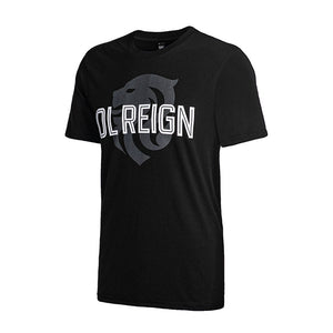 Youth OL Reign Lion T-Shirt
