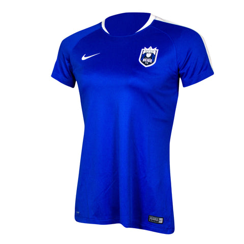 Women's Authentic 2017 Reign FC Training Top