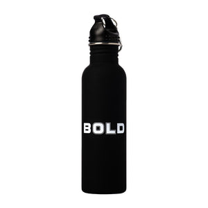 OL Reign Stainless Steel Water Bottle