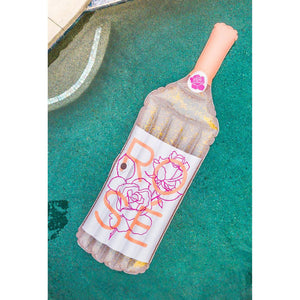 Rosé All Day Floaty