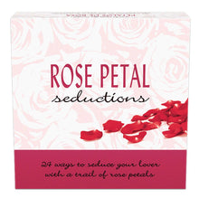 Load image into Gallery viewer, Rose Petal Seductions