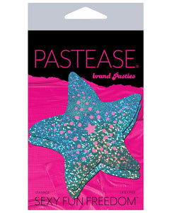 Pastease Liquid Starfish - Seafoam O-s