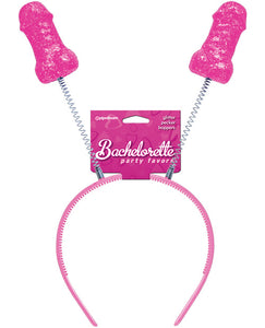 Bachelorette Party Favors Glitter Pecker Boppers