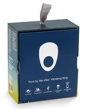 Load image into Gallery viewer, We-vibe Pivot - Blue