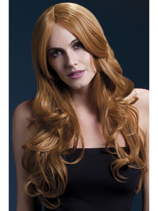 Fever Khloe Wig - More Colors