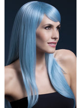 Load image into Gallery viewer, Fever Sienna Wig - Assorted Colors