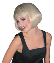 Load image into Gallery viewer, Rubie's Costume Super Model Wig