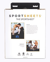 Load image into Gallery viewer, Sportsheets - Sportsheet