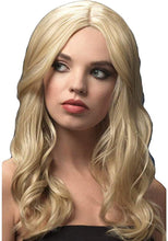 Load image into Gallery viewer, Fever Khloe Wig - More Colors