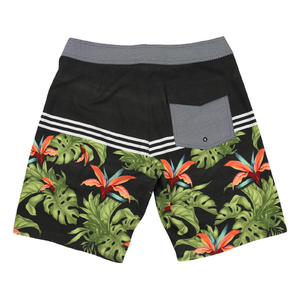 Men's Board Shorts - Assorted Colors