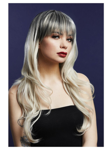 Fever Sienna Wig - Assorted Colors