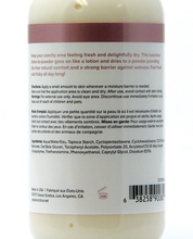 Load image into Gallery viewer, COOCHY Intimate Protection Lotion - 4 oz Peony Prowess