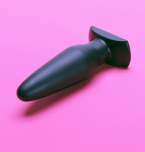 Load image into Gallery viewer, Tantus Bronco Plug