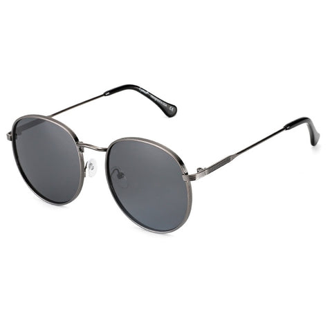 Retro Style Polarized UV400 Protection Sunglasses - Southern Streetwear