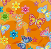 butterfly-dream-vividorange