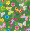 butterfly-dream-forestgreen