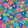 funky-flowers-bluedelight