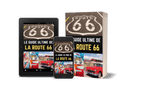 route 66 ebook