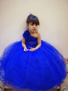 In the Dreams Tutu Party Dress