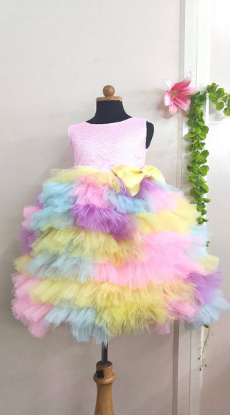 Unicorn Lover Dress
