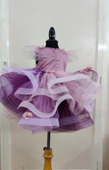 Tutu dresses for girls