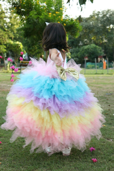 Kids Party Dresses Online Kids Fashion Clothing Foreverkidz