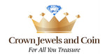Crown Jewels & Coin