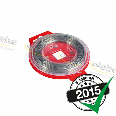 alpha Racing Safety Wire Spool BMW S1000RR