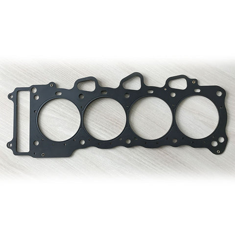 alpha Racing Special Cylinder Head Gasket (4 layer) 0.87mm BMW S1000RR