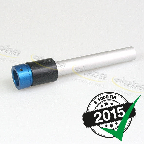 alpha Racing Oil Drain Valve Tool BMW S1000RR (2010-, 2015-)