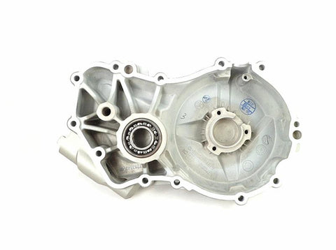 BMW S1000RR RIGHT ENGINE ALTERNATOR COVER (2015-) Part Number: 11147726966