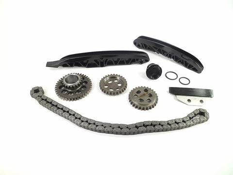 BMW OEM TIMING CHAIN SET BMW S1000RR Part Number: 11318535881