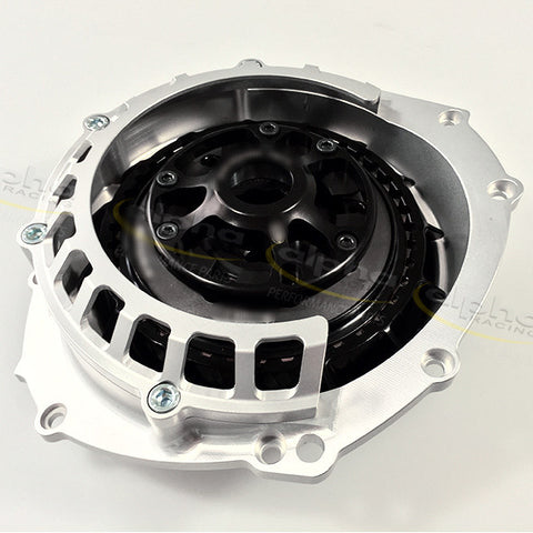 M1 Dry Clutch Conversion Kit BMW S1000RR, HP4