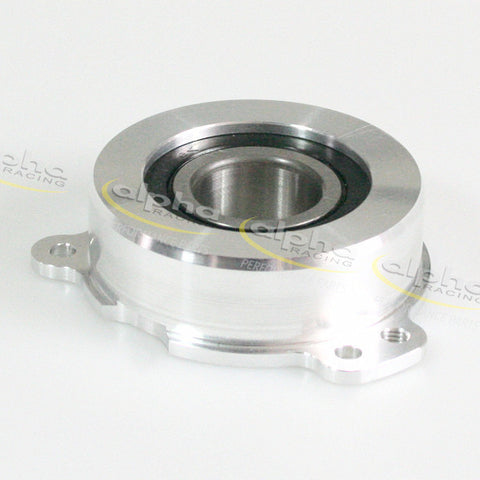 alpha Racing Drive Shaft Bearing Housing BMW S1000RR/HP4 (2010-, 2015-)