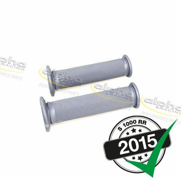 RENTHAL Grips Medium BMW S1000 RR/HP4 (2010-, 2015-)
