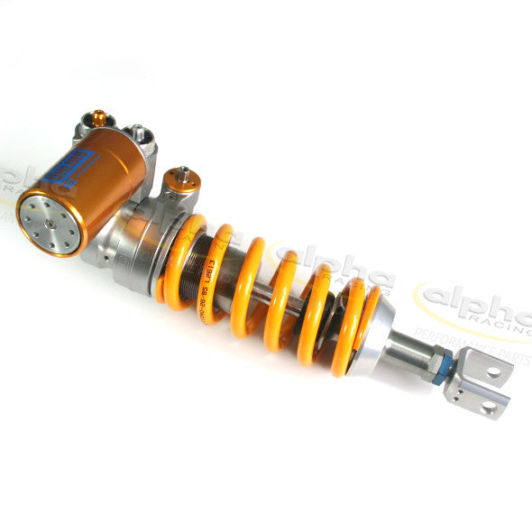 Öhlins Rear Shock TTX GP BMW HP4