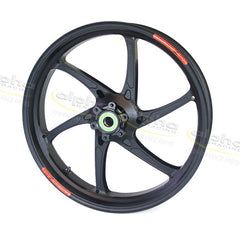 OZ Racing 6-Spoke Cattiva RS-A Wheel Set BMW S1000 RR (2012-, 2015-)