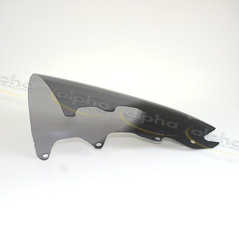 Sport Long Tinted Windscreen OEM Fairing BMW S1000RR