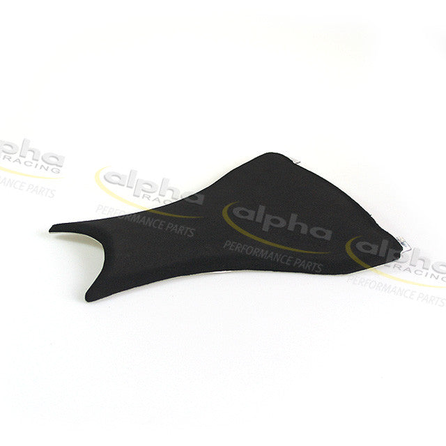 alpha Racing GRP Race Seat Plate BMW S1000 RR (2010-2011)