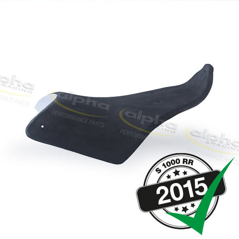 alpha Racing GRP 850mm Seat Plate for Long Race Tail BMW S1000RR (2015-)